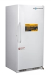 20 Cu Ft ABS Standard Flammable Storage Refrigerator