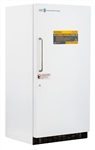 30 Cu Ft ABS Standard Flammable Storage Refrigerator