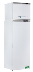 12 cubic foot ABS Premier Refrigerator/Freezer Combo