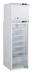 12 cu ft ABS Premier Refrigerator & Freezer Combination - Hydrocarbon (Medical Grade)