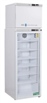 12 cubic foot ABS Premier Refrigerator/Freezer Combo with Auto Defrost