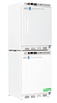 9 cu ft ABS Premier Refrigerator & Freezer Combination - Hydrocarbon (Medical Grade)
