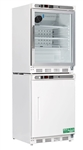 9 cubic foot ABS Premier Refrigerator & Freezer Combination - Hydrocarbon