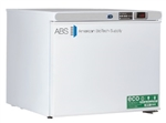 1.7 Cu Ft ABS Premier Freestanding Countertop Laboratory Freezer - Hydrocarbon (Medical Grade)