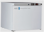 1.7 Cu Ft ABS Premier Countertop Freezer, Left Handed - Hydrocarbon (Medical Grade)