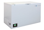 16 Cubic Foot Premier Manual Defrost Chest Freezer