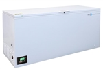 22 Cubic Foot Premier Manual Defrost Chest Freezer