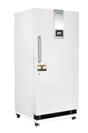 20 cubic foot ABS Premier Laboratory Freezer/-30°C