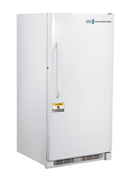 14 cubic foot ABS Standard Manual Defrost Laboratory Freezer