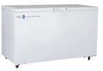 15 cu ft ABS Standard Manual Defrost Laboratory Chest Freezer
