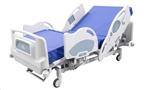 Amico AC 200C Three-Function Electrical Bed