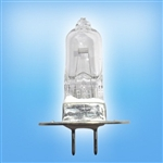 Topcon Replacement Bulb for ACP5D, ACP6R, ACP6S, ACP7