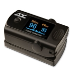 Diagnostix™ 2100 Digital Fingertip Pulse Oximeter