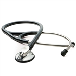 ADC ADScope 600 Stethoscope Platinum Edition