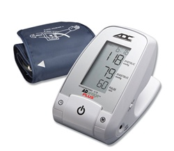 Advantage™ 6022 Automatic BP Monitor
