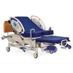 Hill-Rom Affinity IV Hospital Birthing Bed (Refurbished)
