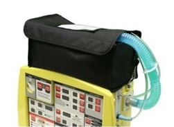 AHP300 Ventilator Circuit Bag