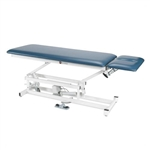 Armedica Treatment Table - Two Section Top