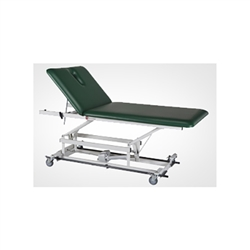 AM-BA 234 Treatment Table