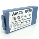Non-Rechargeable Replacement Battery for PHILIPS AED
