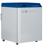 ABS Auto Max System (24,050 Vials)