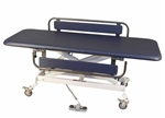 Armedica AM-SX1072 Hi-Lo Treatment Table