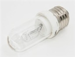 American Optical 11803 Replacement Bulb