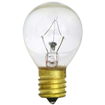 American Optical 11305H Replacement Bulb