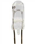 American Optical 11400H, 11414BH, 1400BH, 1400H Replacement Bulb