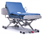 Lumex Preferred Care® Bed-Recliner