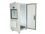 Tremetrics AR993 Occupational Sound Test Enclosure