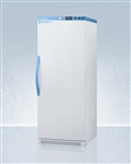Accucold 12 cu ft Upright Solid Door Vaccine Refrigerator