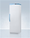 Accucold 15 cu ft Upright Vaccine Refrigerator