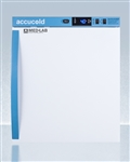 AccuCold ARS1ML Compact Laboratory Refrigerator