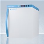 Accucold 1 cu ft Compact Vaccine Refrigerator