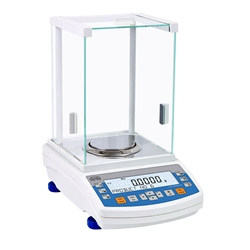 Analytical Balance AS 220.R2