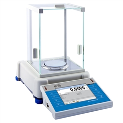 Analytical Balance (AS 220.3Y)