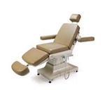 Power OB/GYN Procedure Chair