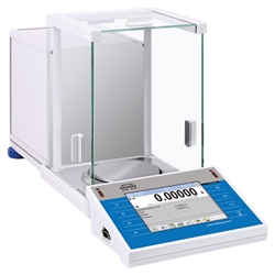 Analytical Balance (AS 310.3Y)