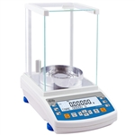 Analytical Balance (AS 60/220.R2)