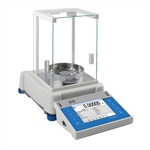 Analytical Balance (AS 82/220.3Y)