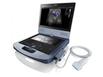 Edan Acclarix AX4 Ultrasound (64 Channels)