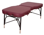 Advanta Massage Table