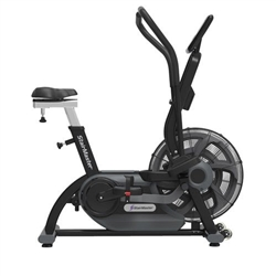 AirFit Stainmaster Fan Bike