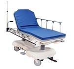 Amico Titan Bariatric Stretcher