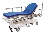 Amico Titan Transport Stretcher