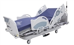 Amico Apollo MS Hospital Bed