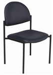Brewer Side Chair