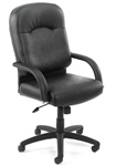 B7401 Caressoft Executive Chair