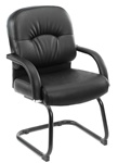 B7409 Caressoft Executive Chair